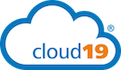 by cloud19 web solutions & services